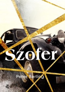 Szofer - Peter Berling